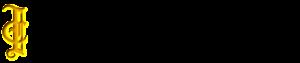 newlogo-e1521059633943g